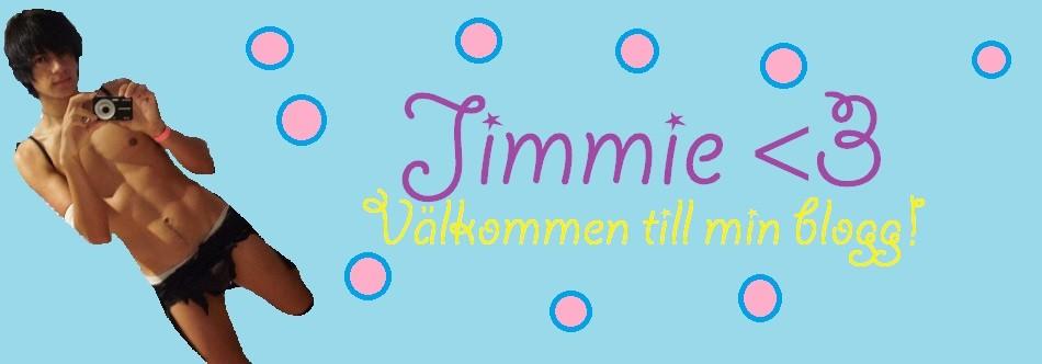 Casino Jimmie